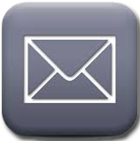 Send oss en mail